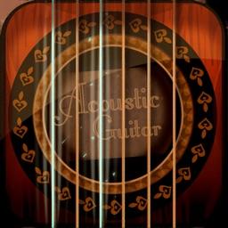 The Best Acoustic Guitar