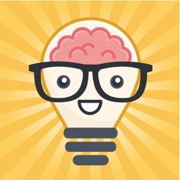 Brainilis - Brain Games