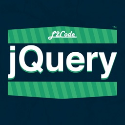 L2Code jQuery