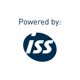 ISS Loyalty