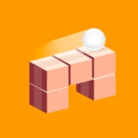 Codes for Blocky Jumpy Hack