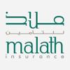 Malath - Malath Insurance ملاذ للتأمين artwork