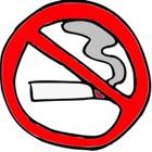 No fumadores - ML icon