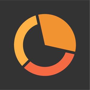 Coin Stats - Crypto Portfolio app