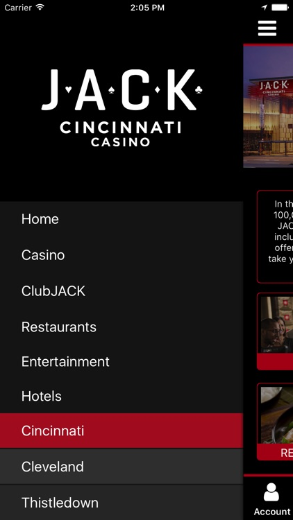 Jack casino promos offers by jack entertainment llc jack casino promos offers thecheapjerseys Gallery