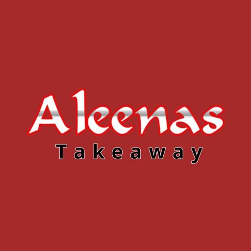Aleenas Takeaway