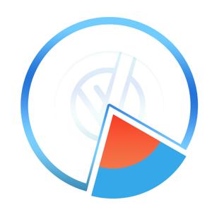 MoneyWiz 2 Premium app