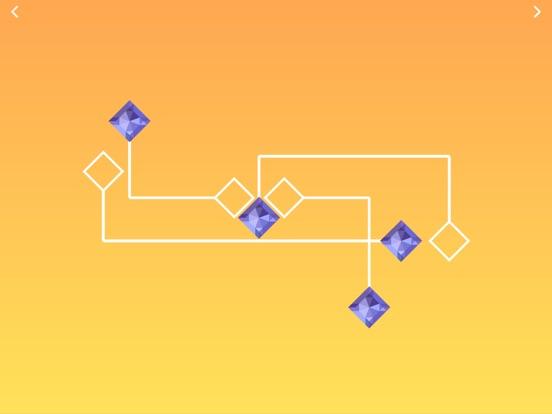 https://is3-ssl.mzstatic.com/image/thumb/Purple128/v4/3d/23/6f/3d236f80-20d4-167b-ab25-e496e9263994/source/552x414bb.jpg