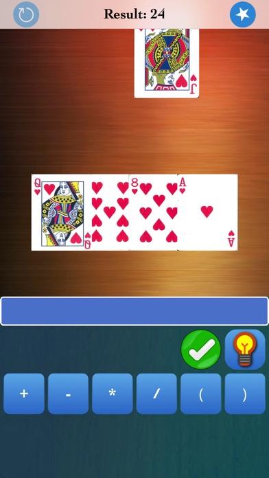 Two Dozen. screenshot 3