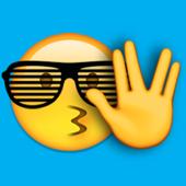 New Emoji - Extra Smileys