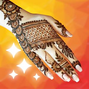 Mehndi Design 2018 app
