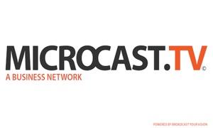 MICROCAST.TV