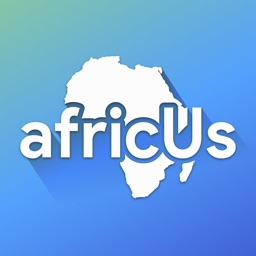 africUs - Fun Facts & Quotes