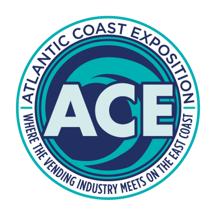 Atlantic Coast Exposition