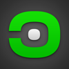 OneCast - Xbox Game Streaming - Owen Stanley