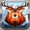 Deer Hunting Elite Challenge -2016 Winter Showdown