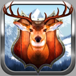 Deer Hunting Elite Challenge -2016 Winter Showdown
