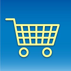 Shopping Share - Grocery shopping list app