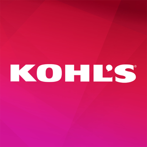 Kohl's: Scan, Shop, Pay & Save Shopping app