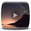 LivingDesktop 4K - Live Videos for Multi Monitors - Sudip Bag