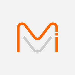 M_Vision