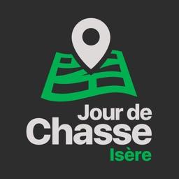 Jour de Chasse Isère