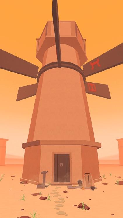 Faraway: Puzzle Escape screenshot-3