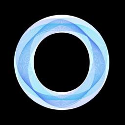 EchoLog - Ultrasound Logbook