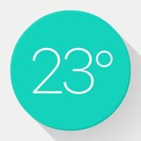 写真 WOW! + 天気予報、ニュース & 温度計