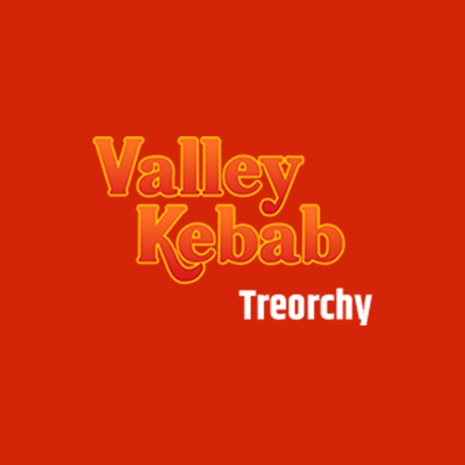 Valley Kebab