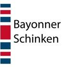 Bayonner Schinken icon