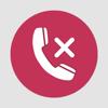 Call Blacklist - Caller ID