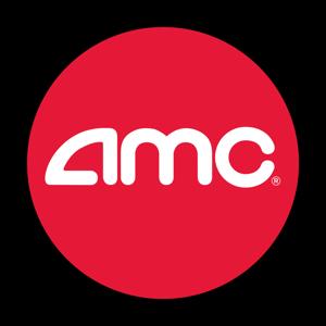 AMC Theatres Entertainment app