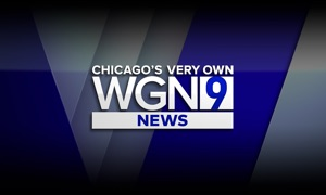 WGN-TV Chicago