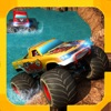 Legend Offroad Monster Truck