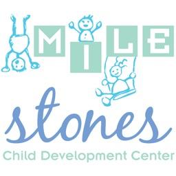 MileStones Child Development Center