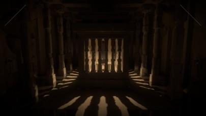 The Witness screenshot1