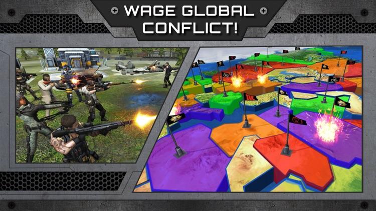 Call of Duty®: Heroes screenshot-4