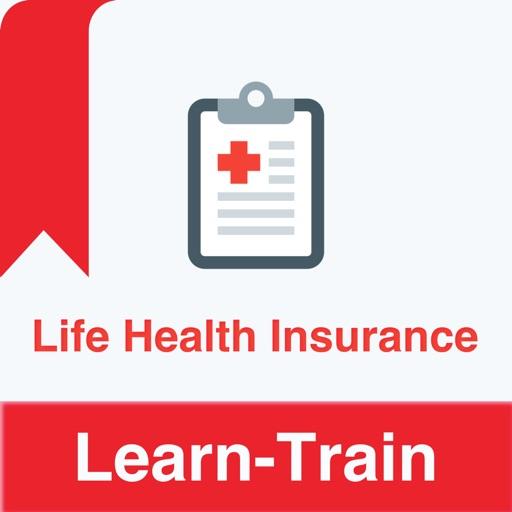 Life Health Insurance Exam