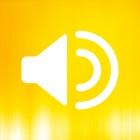 手机铃声 icon