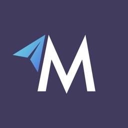 MONAT Connect