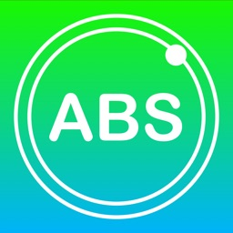 30 Day Ab Fitness Challenge