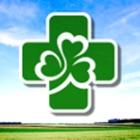 秀傳醫療體系線上門診掛號 icon