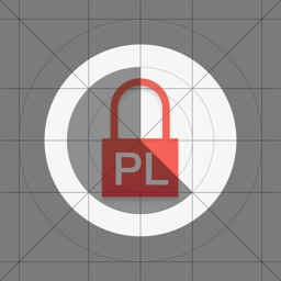 Pic Lock 4 Ultimate Secure