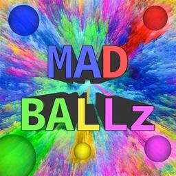 Mad Ballz