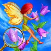 Codes for Fairy Hidden Objects Hack