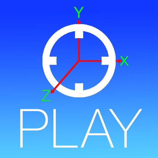 Sensor Play - Data Recorder
