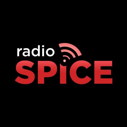 RadioSpiceNZ