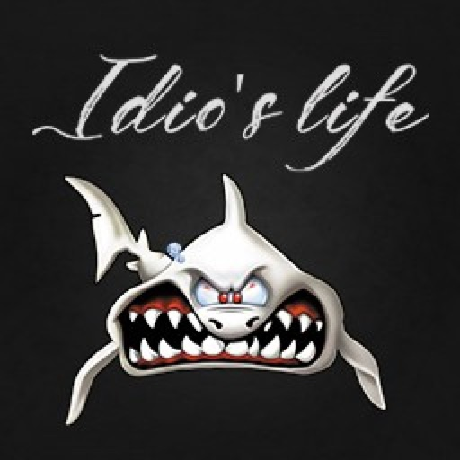 Idios Life