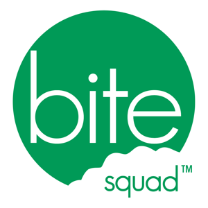 Bite Squad - Food Delivery Food & Drink app